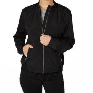 Helly Hansen   Elements Catalina Waterproof Jacket